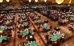 WSOP Main Event 2019 Day 2C 240x150