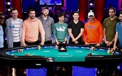WSOP Main Event Final 9 240x150