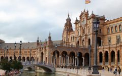 city-and-architecture-in-spain