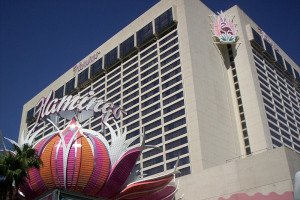 flamingo-hotel-casino-vegas