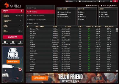 ignitionpoker_lobby_752