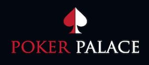 logo-poker-palace