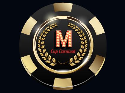 marconi-logo