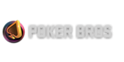 Pokerbros Small