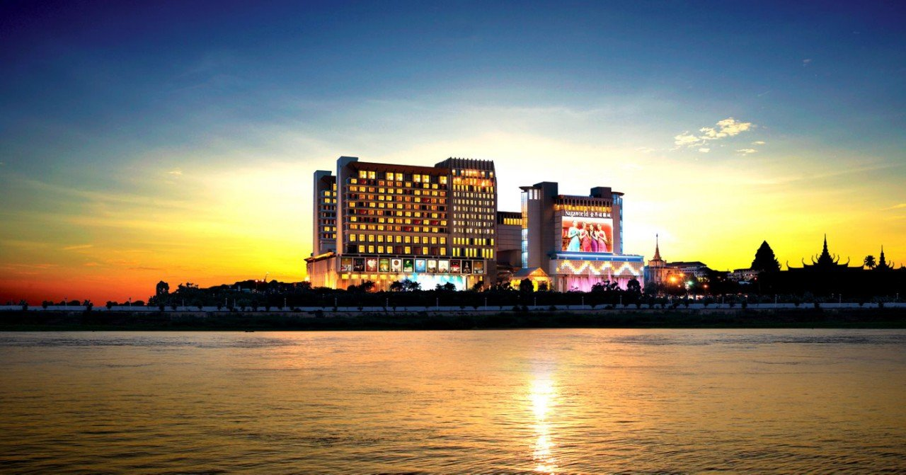 World Poker Tour announces Cambodia to Asia Pacific Season 18 calendar
