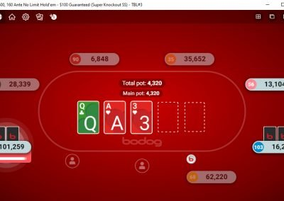 100k_bodog_tournament_table_2