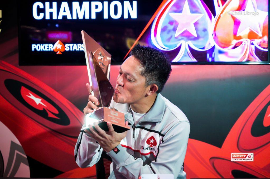 APPT Nationa Champion 1024x681