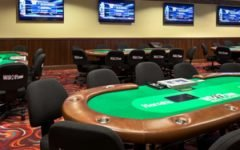 Harrah's Las Vegas Hotel & Casino420