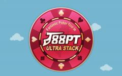 J88PT-Ultra-Stack-Logo