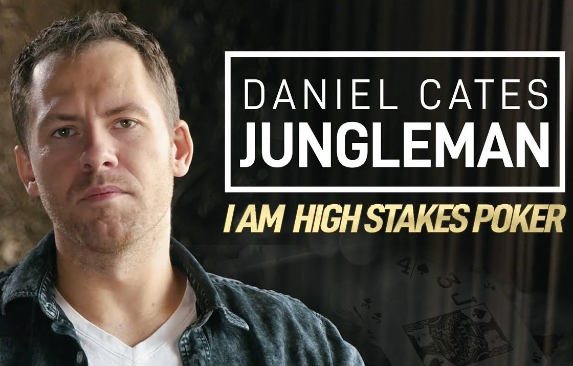 New interviews with Dominik Nitsche and Daniel Cates released by Paul Phua Poker