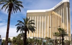 Mandalay_Bay_Hotel