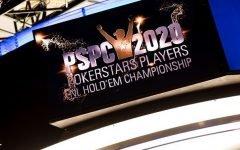 Stars PSPC 240x150