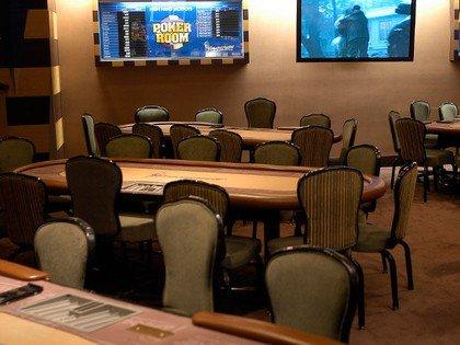 Stratosphere Casino, Hotel & Tower Vegas