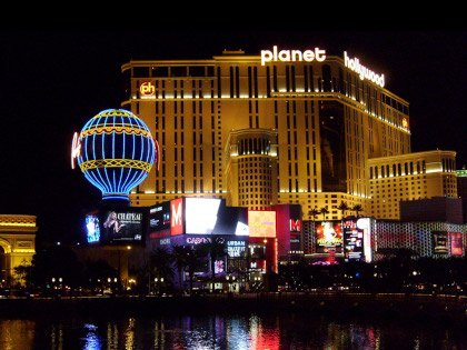 planet-hollywood-las-vegas-nv-usa-poker