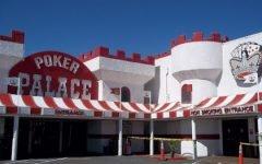 poker palace vegas feat