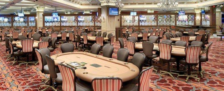 poker-room_venetian