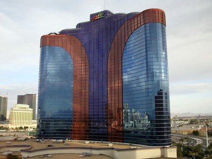 rio all suite hotel casino