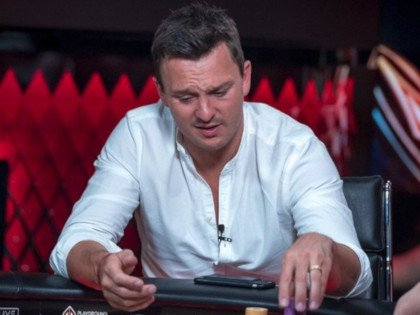 Sam Trickett's Life: Biggest Profits, Losses, Private Life & Net Worth
