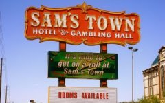 sam's-town