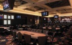 Sante Fe Casino Hotel 240x150