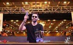 1568636205 Raj Talwar IPC 35k Main Winner 240x150