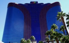 1Rio Hotel And Casino New Tower 240x150