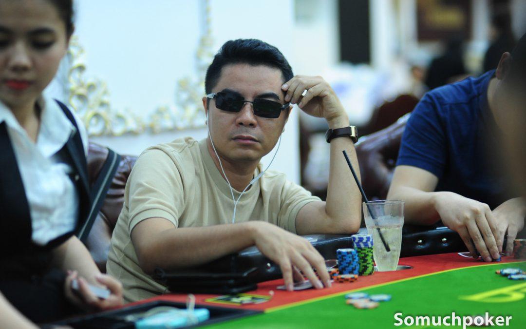 Online 3d casino