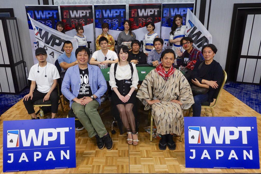 Final Table WPt Japan 1024x683