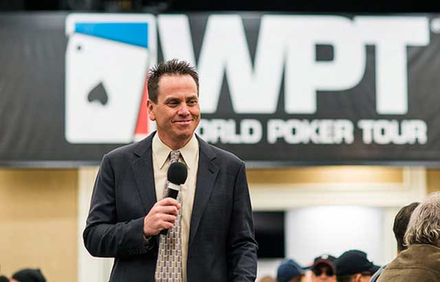 World Poker Tour considers deal-making and seeks player input