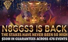 N8GGS3 Main Banner 700x450 1 240x150