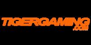 TigerGaming Logo Copie