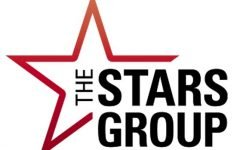 Stars Group 558x420 240x150