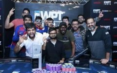 1Ashish Munot Wins WPT India Main Event Cover 240x150