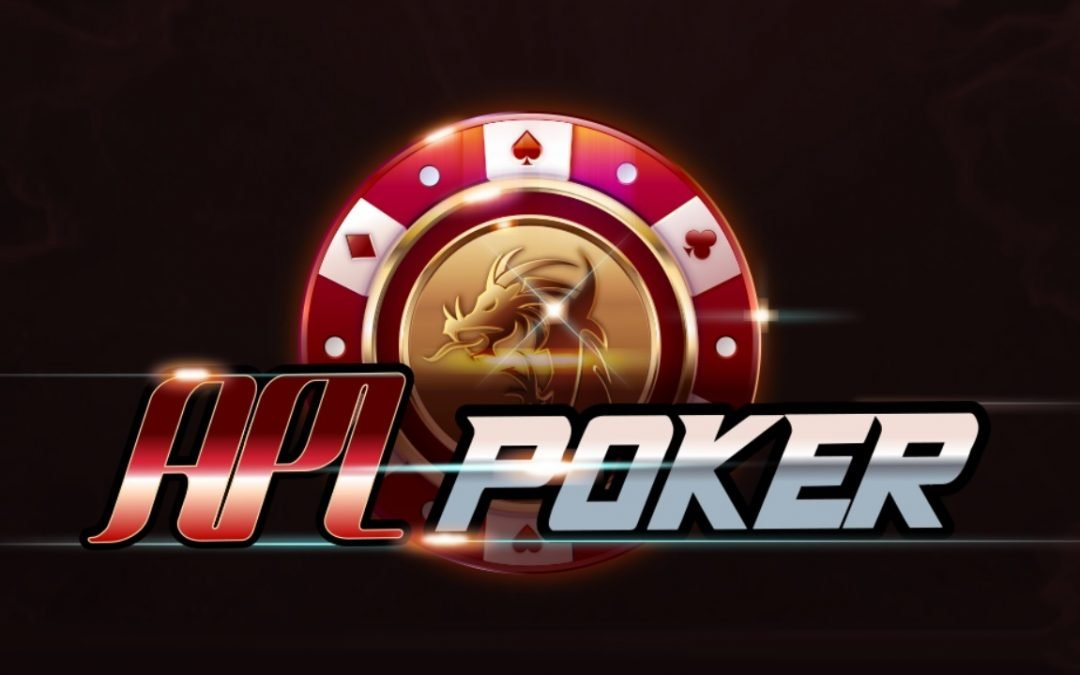 """The Asia Poker League launches new poker app """"APL Poker"""""""