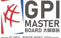 GPImaster Black 768x461 420 315 240x150
