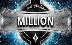 Party Millions Resize 1 240x150