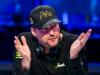 WPT-Phil-Hellmuth-3-1024×567