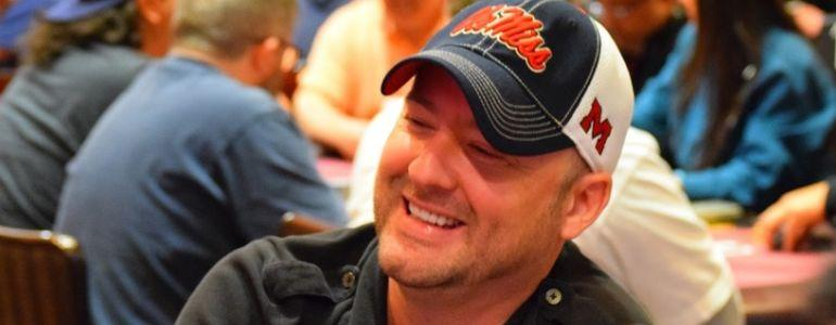 mike-postle-poker-cheating-scandal-at-stoneslive