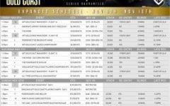 Schedule Australianpt 300x271 240x150