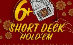 Short Deck 540x480 240x150