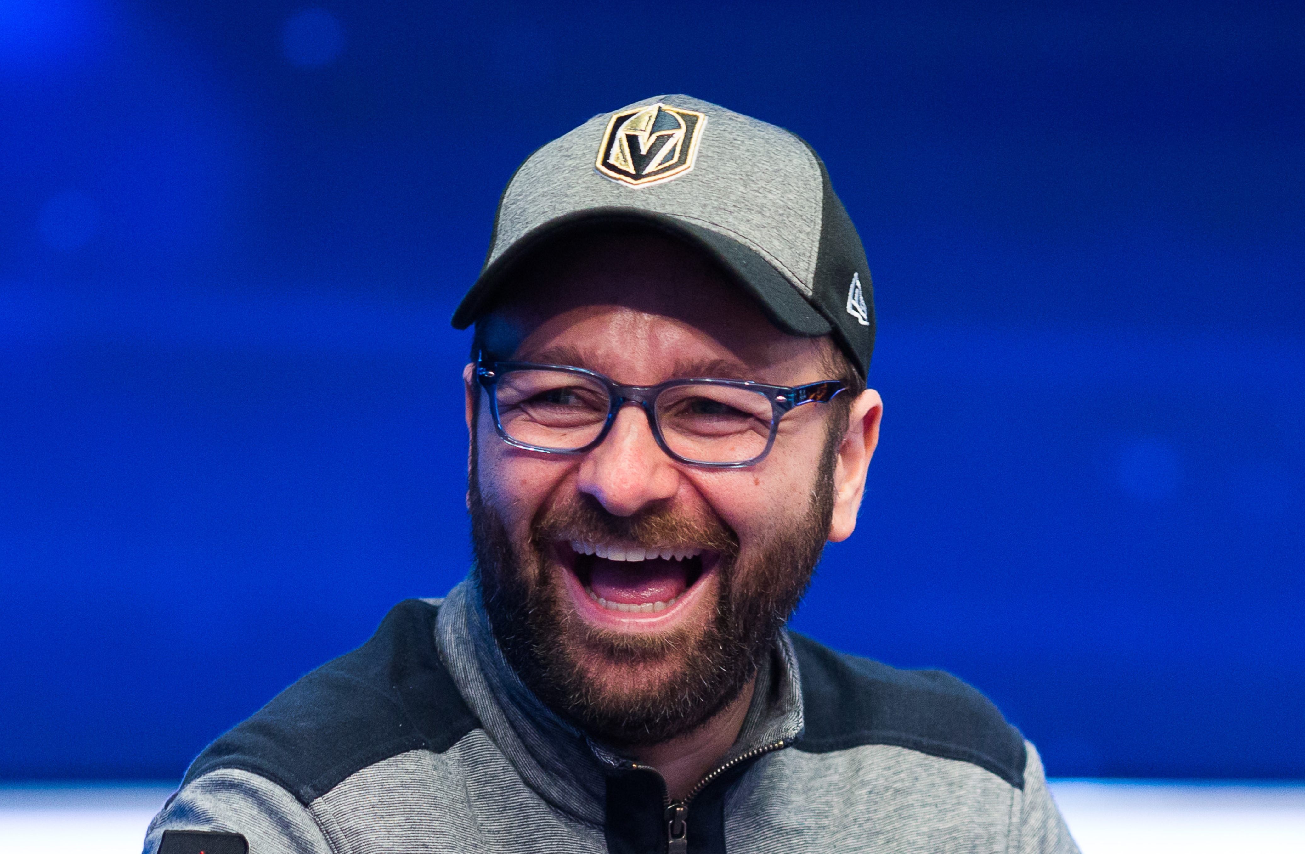 Riveting Colossus contest rounds off WSOPE: ElKy wins gold; Daniel Negreanu crowned WSOP POY
