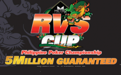 Metro RVS CUP 420 240x150