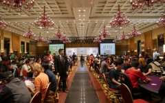 WPT Cambodia Overview 240x150