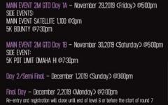 Apl Schedule 240x150