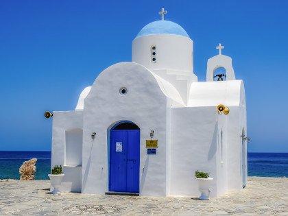 poker in cyprus