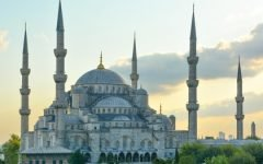 Poker In Istanbul 240x150