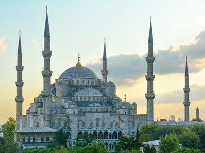 Poker In Istanbul