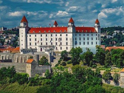 poker-slovakia