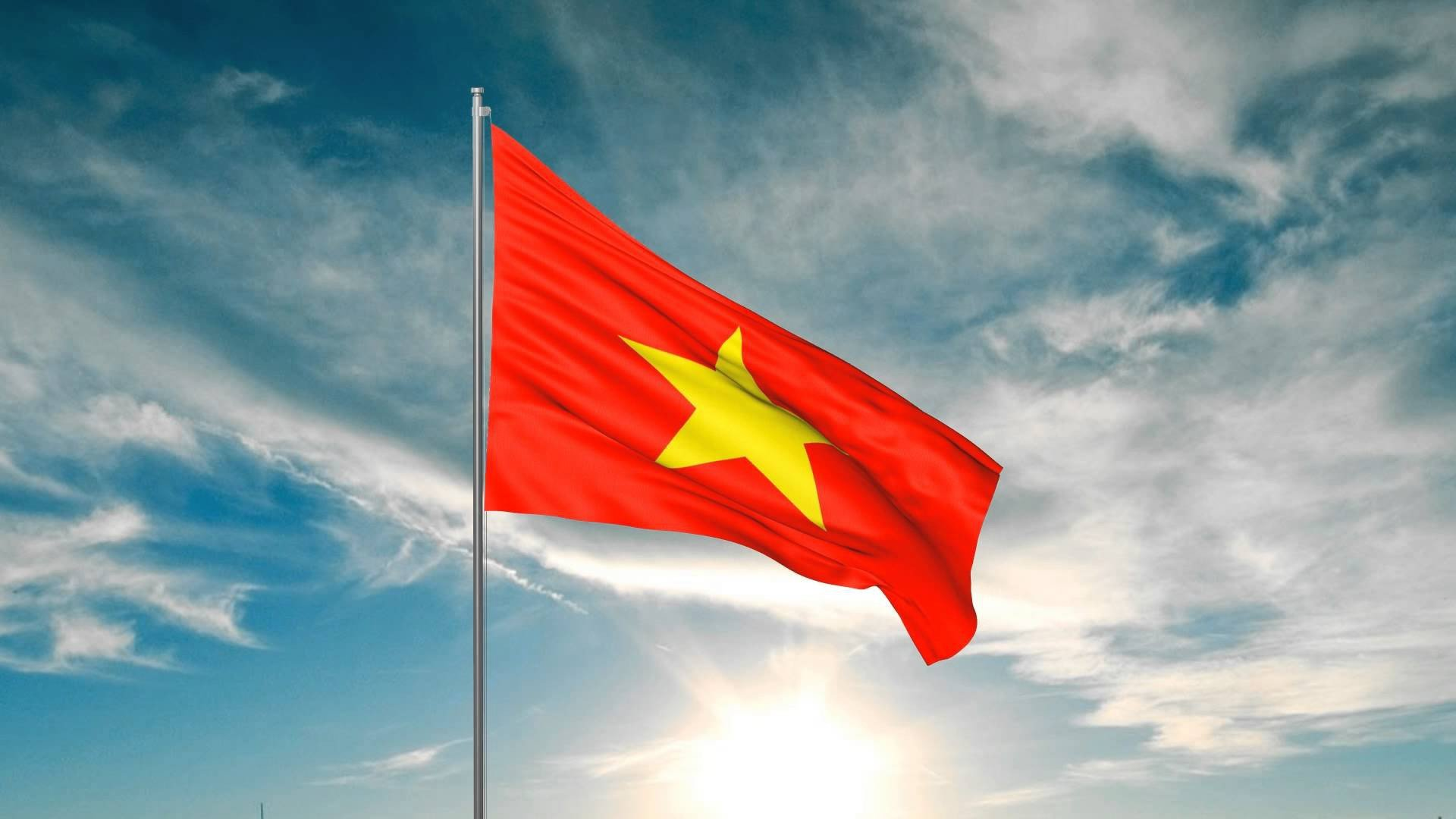 [Watch] Poker Around The World - Vietnam Guide