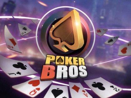 pokerbros-review